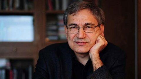 'Orhan Pamuk'un romanı Masumiyet Müzesi dizi oluyor' iddiası
