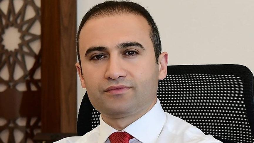 AKP'li meclis üyesinden tepki çeken Zeynep Şenpınar cinayeti yorumu: Özgürlük düşkünü bir kadın...