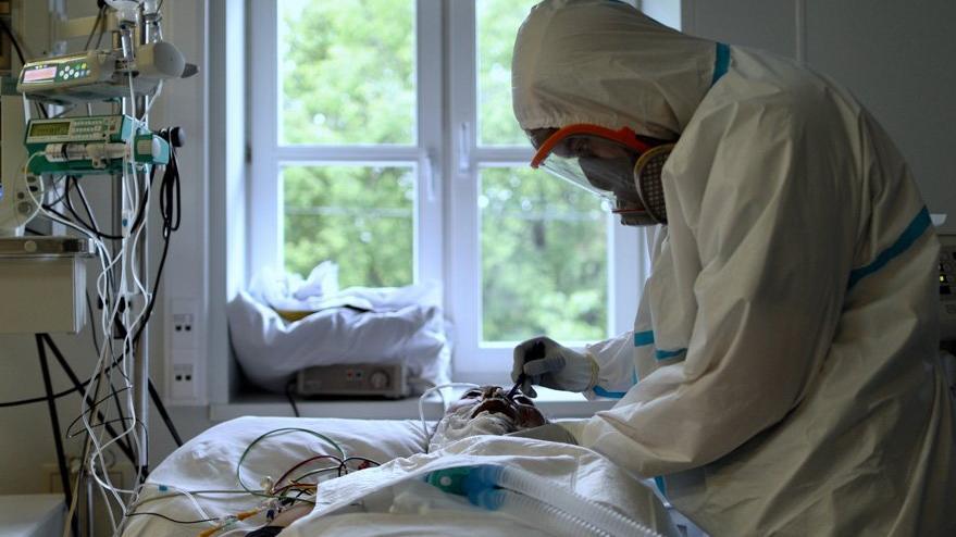 Corona virüsü Türkiye'de ne zaman bitecek: Çarpıcı bilimsel araştırma