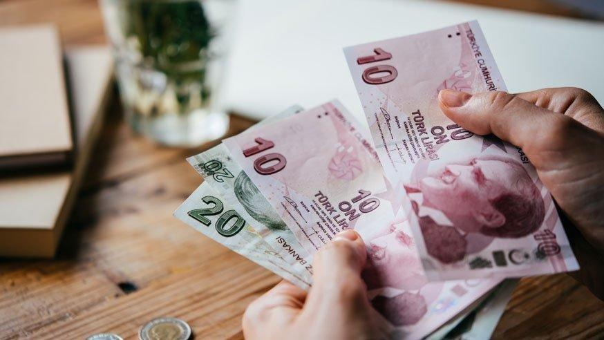 Sosyal yardım başvuru ve sonuç sorgulama nasıl yapılır? 1000 TL sosyal yardım parası nasıl alınır?