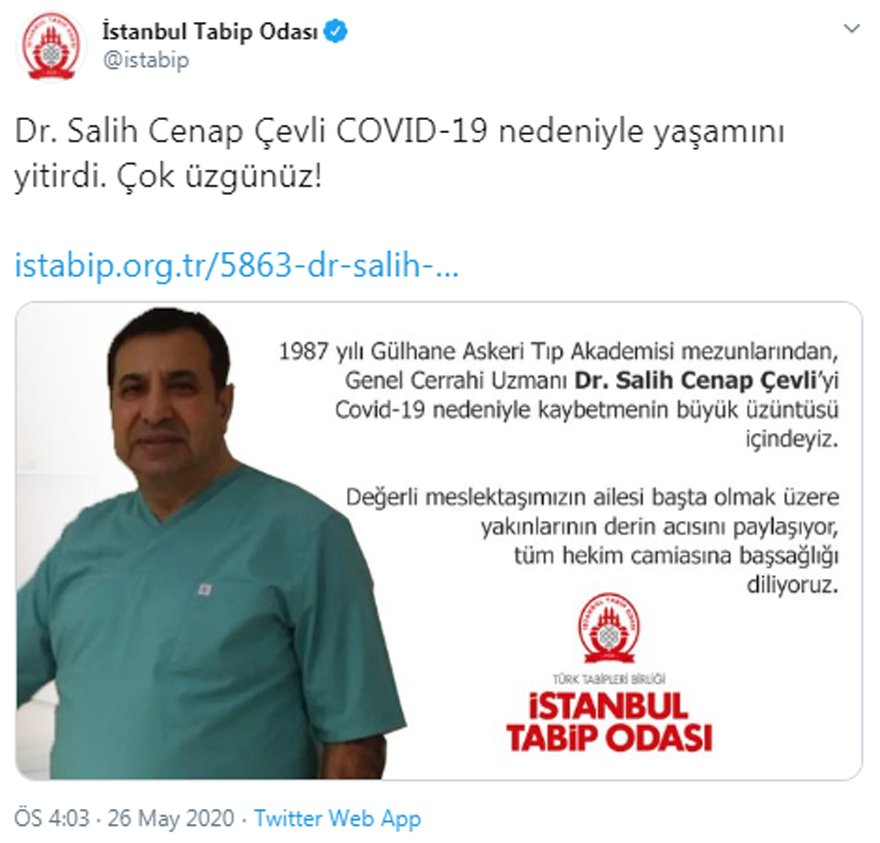 https://i.sozcu.com.tr/wp-content/uploads/2020/05/26/ist-tabip-twitter-1.jpg