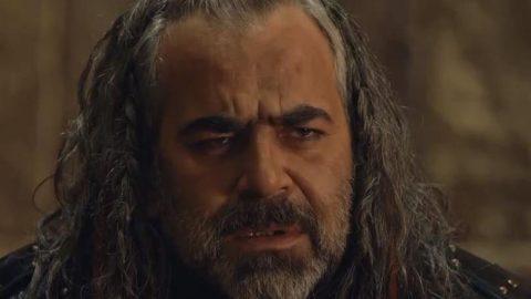 Kuruluş Osman Balgay kimdir? Moğol komutan Balgay tarihte var mı, nasıl öldü?