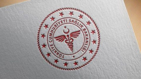 Sağlık Bakanlığı'ndan 11 sektör için yeni önlemler!