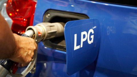LPG hakkında yanlış bilinenler