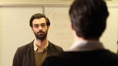 Öğretmen dizisi bu akşam yayınlanacak mı? Öğretmen 5. yeni bölümü ne zaman?