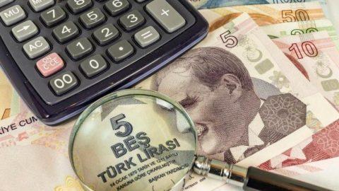 Yurtdışındaki Türkler için BES artık daha cazip