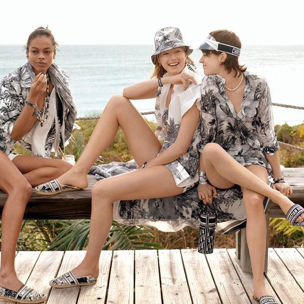 Dünyaca ünlü marka ilk kez Bodrum'da açılıyor