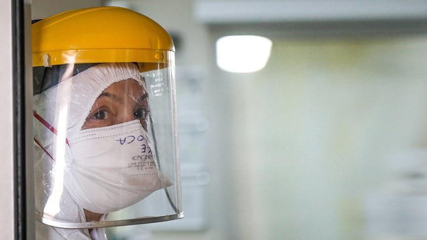 Sağlık Emekçileri Sendikası: Salgın her an yeni bulaşların önünü açacak şekilde ilerliyor