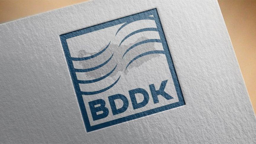 Son dakika… BDDK'dan bankalara büyük ceza
