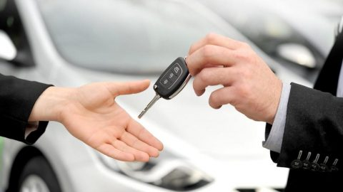 Otomobil satışları düştü, kiralama talepleri arttı mı?