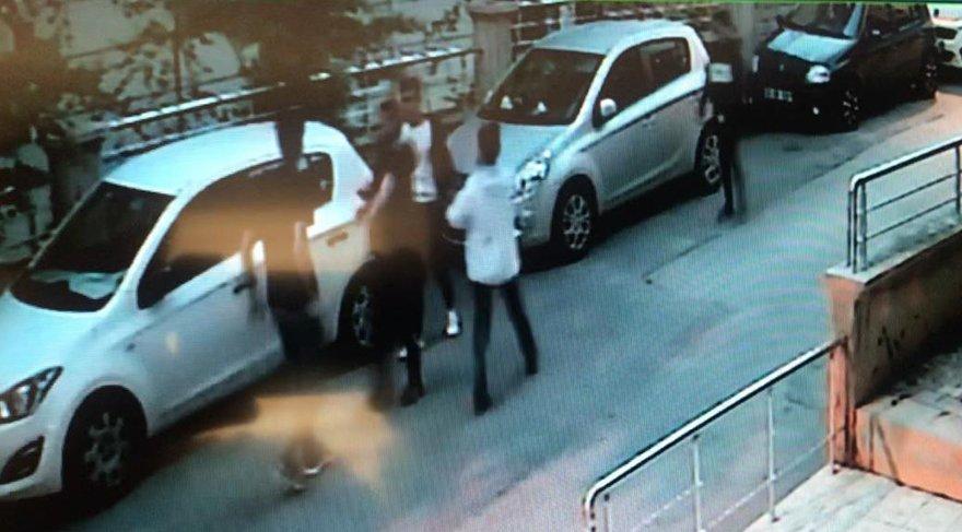 Son dakika… Barış Çakan'ı öldüren 3 kişi tutuklandı – corek-otu ...