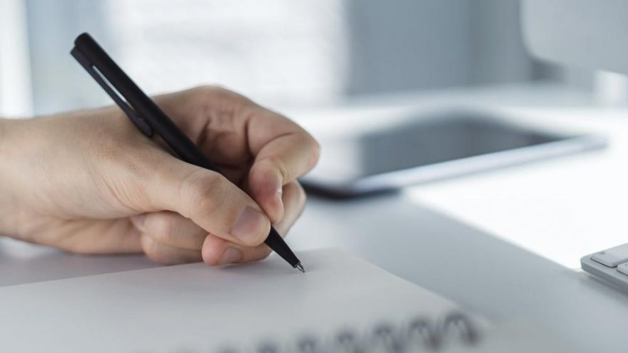 Bir tane nasıl yazılır? TDK'ya göre 'birtane' bitişik mi, ayrı mı yazılır?