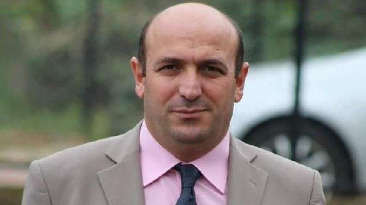 Trabzon'da akılalmaz olay: Yılanın ısırdığı müdür yardımcısı öldü