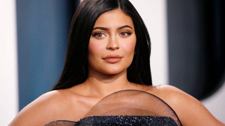Kylie Jenner hapis yatabilir