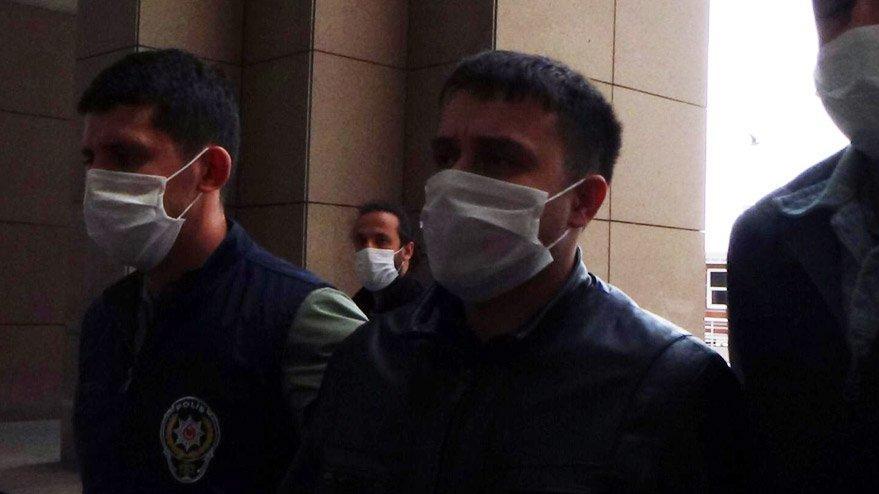 Hrant Dink Vakfı'na tehdit mesajında yeni tutuklama