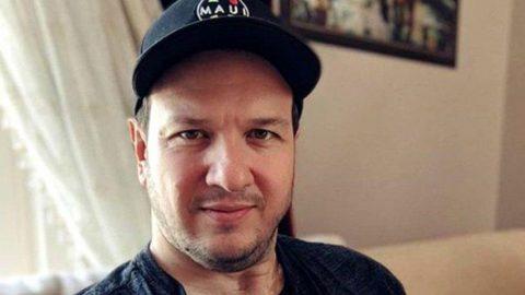 Şahan Gökbakar işten çıkarılan güvenlik görevlisi hakkında açıklama yaptı