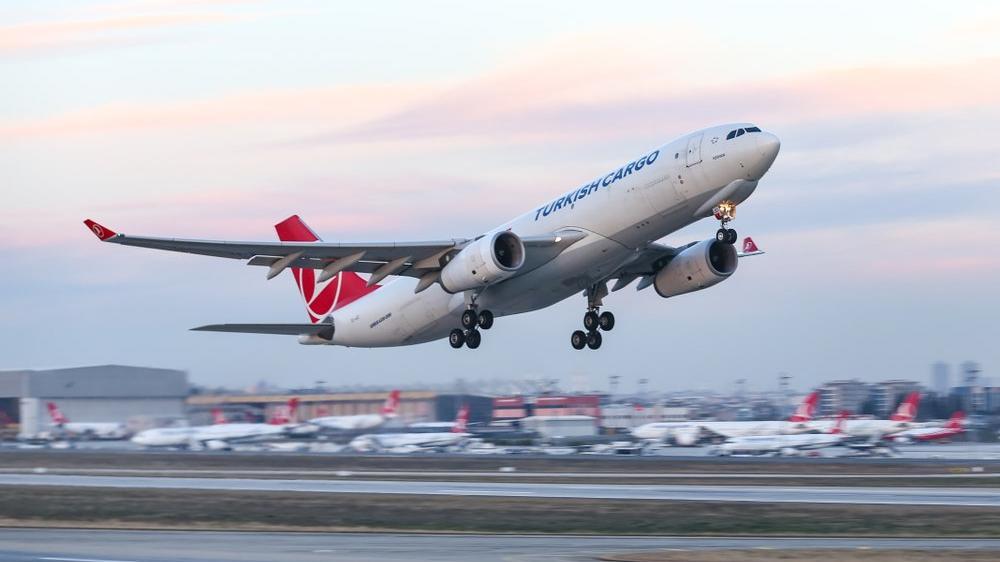 THY dış hat uçuşlar için 18 Haziran kararı