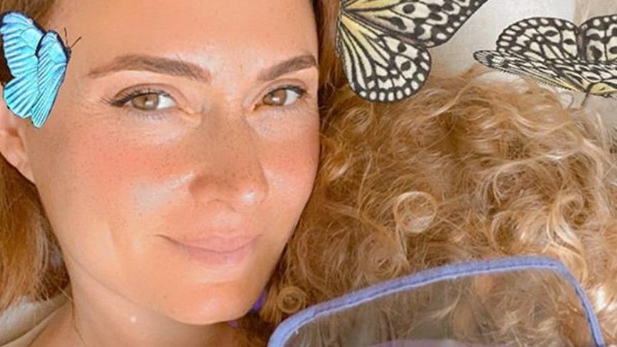 Ceyda Düvenci: Anne-çocuk beslenmesi aşırı kazık arkadaşlar!