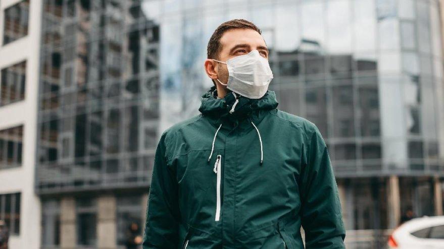 Maskesiz sokağa çıkmanın yasak olduğu iller hangisi? İşte maske takma zorunluluğu olan iller