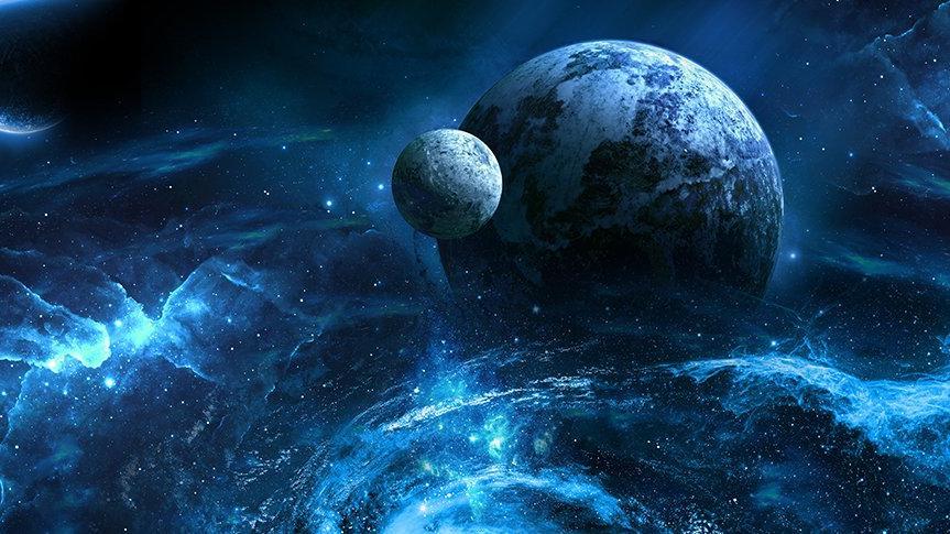 Gökyüzü hareketleri Haziran ayınızı nasıl şekillendirecek?