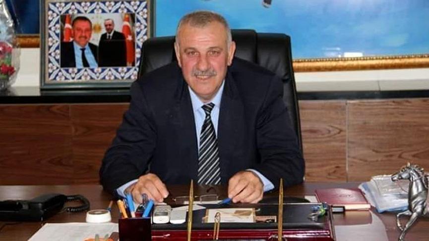 AKP'li başkandan gazetecilere tehdit: Kimse sokakta rahat dolaşamayacak