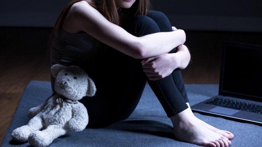 Çocukları cinsel istismardan koruma yolları nelerdir?