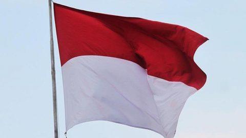 Endonezya nerede? Endonezya Türkiye'ye ne kadar uzak?