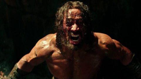 Herkül: Özgürlük Savaşçısı filmi kaç yılında vizyona girdi? Herkül Özgürlük Savaşçısı konusu ne, oyuncuları kim?