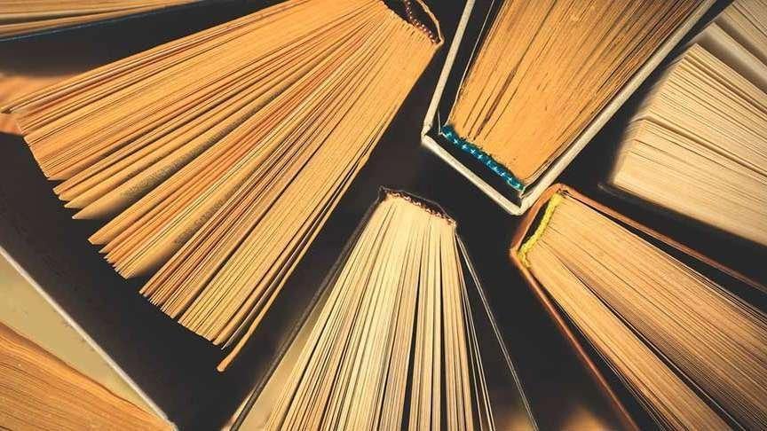 'Edebiyat Atölyesi Dergisi' yola çıktı