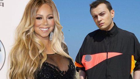 Mariah Carey, Unuturum Elbet şarkısını İngilizce olarak yorumlamak istiyor