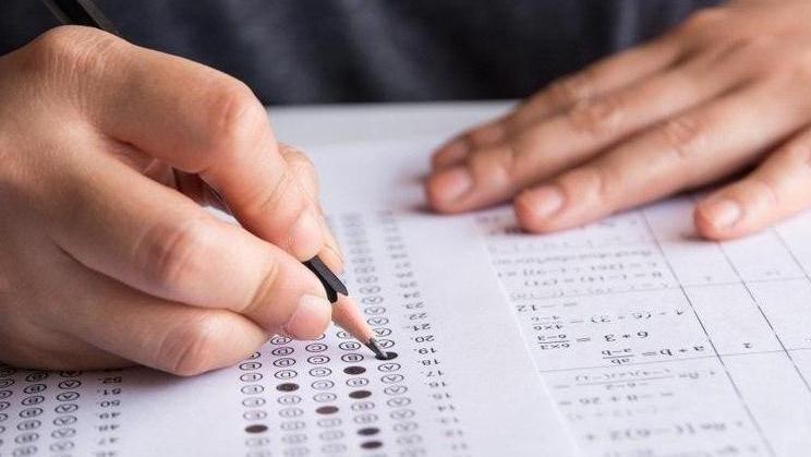 LGS sınav giriş belgesi ve LGS konuları… LGS ne zaman yapılacak?