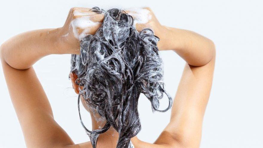 Sülfatsız şampuan nedir, saça etkileri nelerdir?