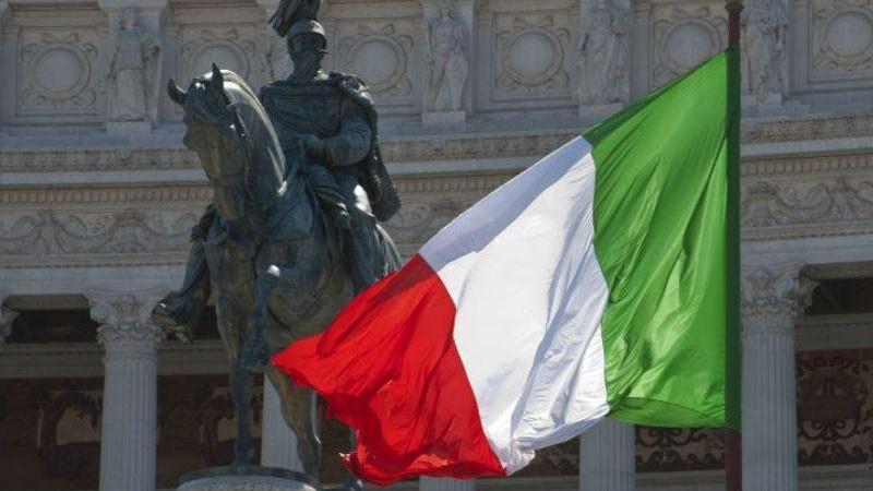 İtalya otomotiv sektörünü teşvikle hareketlendirecek
