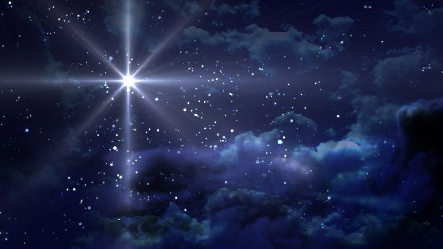 Dinçer Güner ile Astrologlar arasında: Davut'un yıldızı günümüzü etkiledi mi?