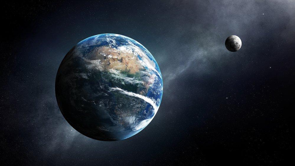 Yay burcunda Venüsyen Ay Tutulması: Türkiye ve dünya nasıl etkilenecek?