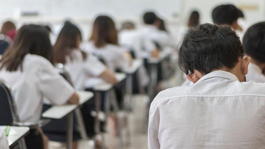 Liselerde sorumluluk sınavı ne zaman? MEB liselerde sorumluluk sınavı tarihlerini açıkladı…