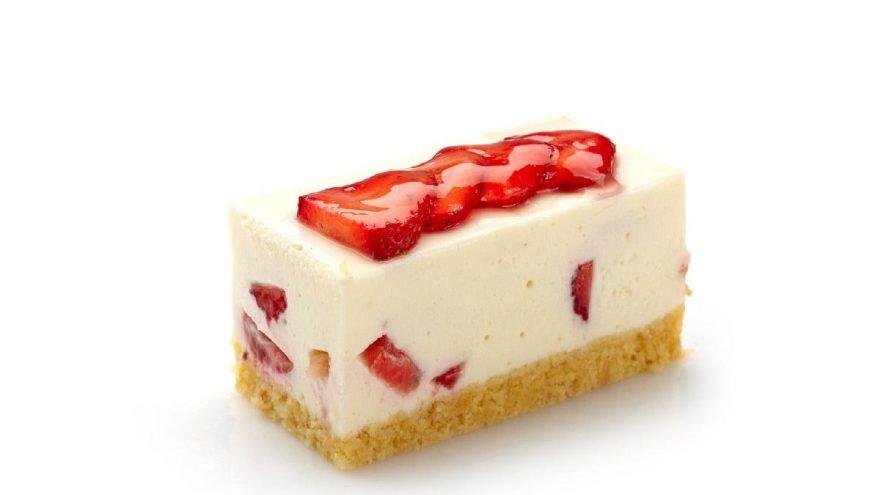 Muhallebili etimek tatlısı nasıl yapılır? İşte en kolay etimek tatlısı tarifi…