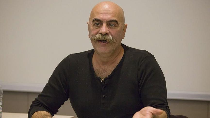 Ezel Akay: 'Türk Sineması yaratıcılıktan uzak'