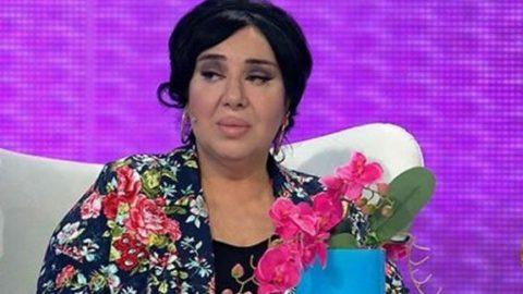 Nur Yerlitaş'ın hayatını kaybetmeden önce çekilen son görüntüleri yayınlandı