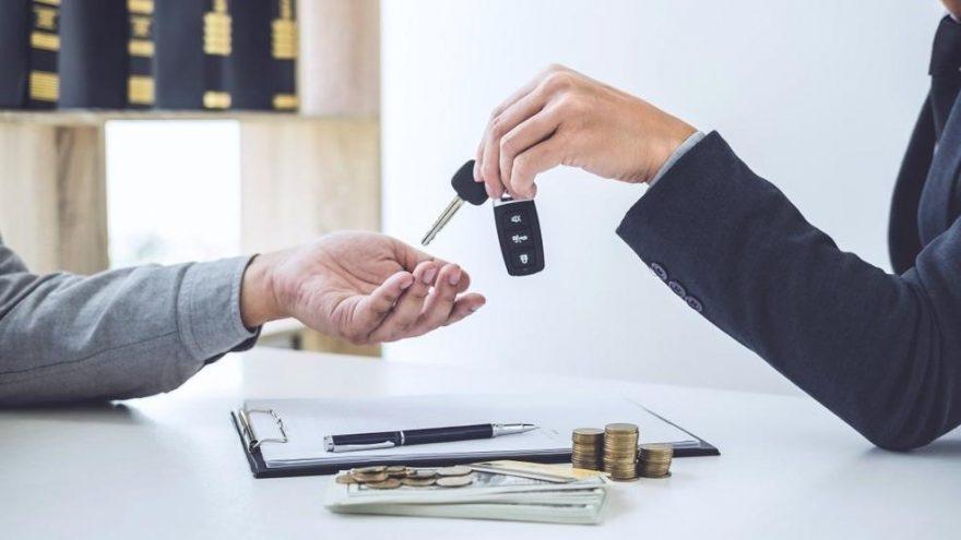 Konut ve taşıt kredisi başvuruları nasıl yapılır? 2020 konut kredisi faiz  oranları kaç? - Ekonomi haberleri