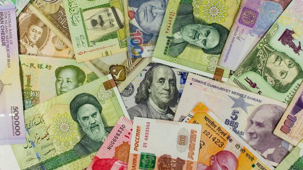 Dominik Pesosu ne kadar? 60 bin peso kaç TL ediyor?