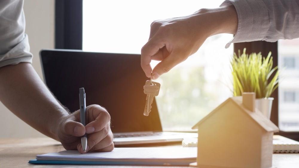Ev kredisi hesaplama nasıl yapılır? 2020 bankaların konut kredisi hesaplama işlemleri...