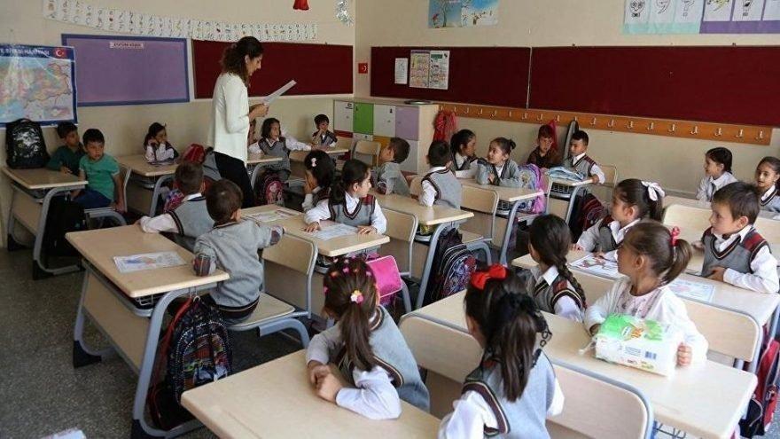 Telafi eğitimi ne zaman? Telafi eğitimi nasıl olacak?