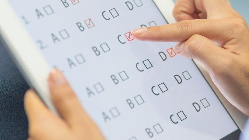 MEB, 2020 YKS adaylarına canlı TYT ve AYT deneme sınavı yapacak!