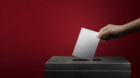 Seçim ittifaklarına yüzde 5 engeli mi geliyor?