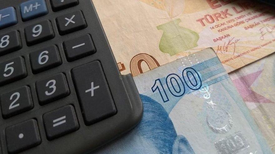 Erken emeklilik için borçlanma ne kadar tutuyor?