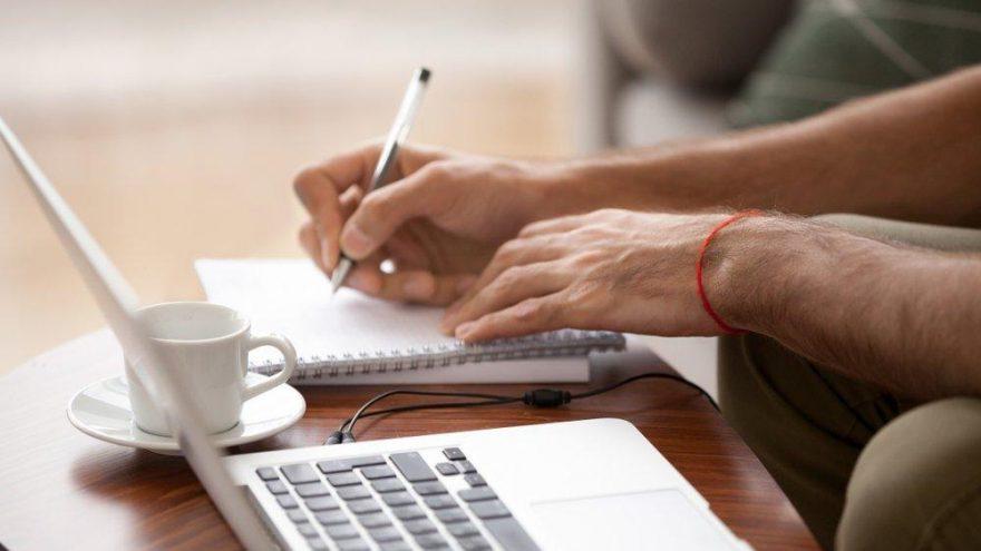 Tembih nasıl yazılır? TDK güncel yazım kılavuzuna göre tembih mi, tenbih mi?