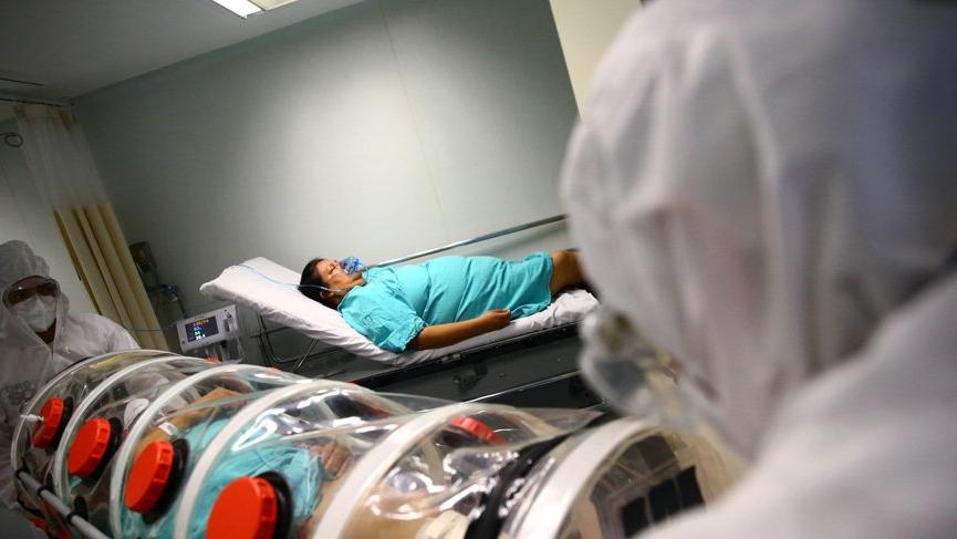 Dünya Sağlık Örgütü'nden kafa karıştıran corona açıklaması: Bilinmeyen çok şey var!