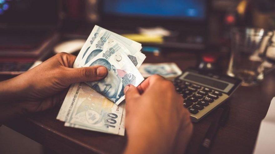 Sosyal yardım parasında 3. ödemeler yapılıyor! Sosyal yardım parası sorgu ve başvuru ekranı…