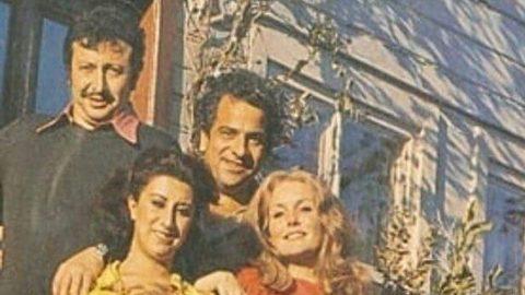 Petrol Kralları filmi nerede çekilmiştir? Petrol Kralları konusu ne, oyuncuları kim?